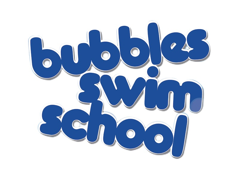Bubbles Swim School